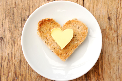 New cholesterol recommendations