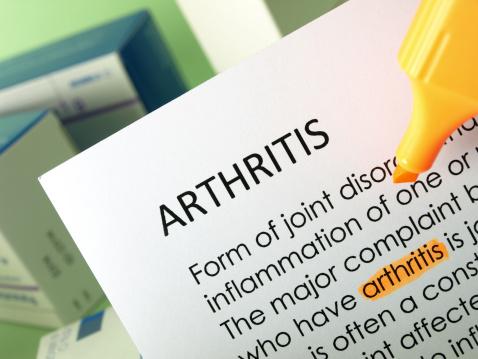 Chiropractic CareHelp Ease Osteoarthritis Knee Pain