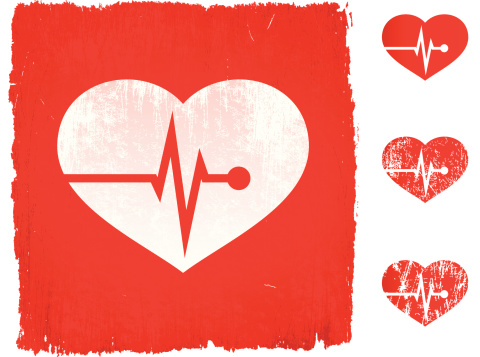 Are You At Risk of Heart Disease?