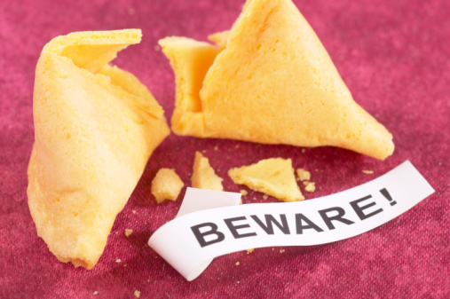 The Food Additives You Should Avoid