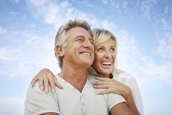 Tips to Protect Your Teeth and Make Them Last Lifetime