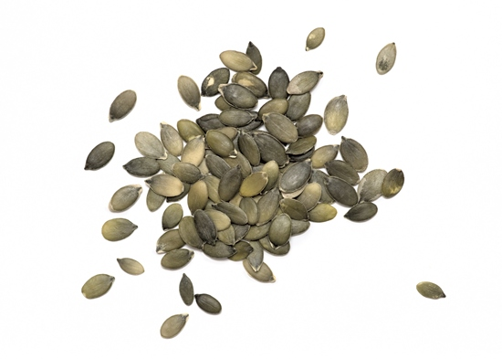 Pumpkin Seeds Benefits