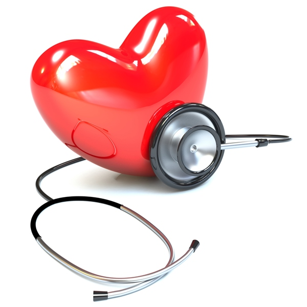 Chiropractic Treatments Could Boost Heart Health