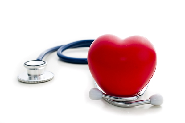 Canadians Need Better Heart Health