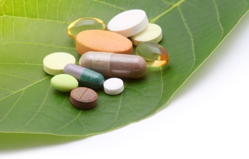 Supplements prevention of osteoporosis 1
