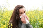 Allergies Natural Remedies