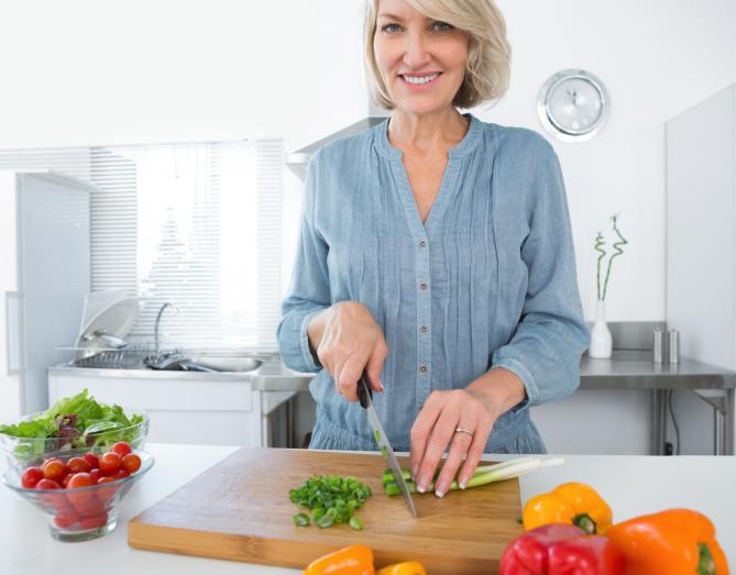 Arthritis Can You Eat Away the Pain