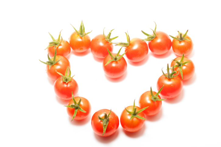 Lycopene The Heart-Healthy Supplement (And Its Natural Sources)
