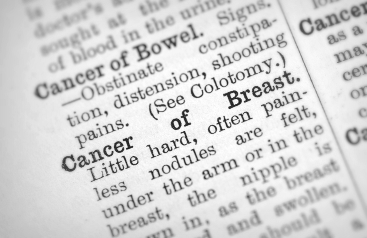 Cancer and Cholesterol Is There a Connection