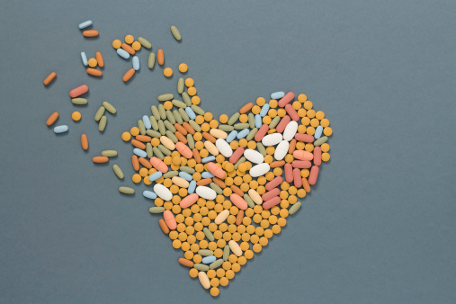 Cancer Treatments and Heart Health