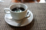 How Your Morning Coffee Can Affect Your Ears