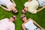How to Protect Your Eyes from Damaging UV Rays