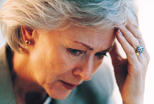 Top Signs You May Have a Severe Anxiety Disorder