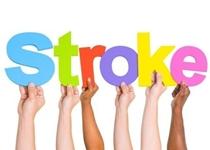 Stroke Risk Reduction Tips