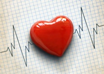 Increasing Risk of Heart Disease