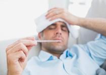 Natural Strategies for Flu Prevention