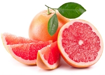 Grapefruit and Weight Loss