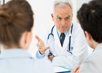 Transparency in the Medical Community