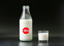 Health Risks of Dairy Products