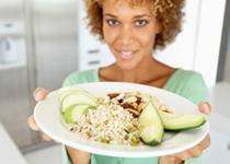 Foods to Prevent Alzheimer's