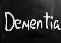 Lewy Body Dementia and Natural Treatments