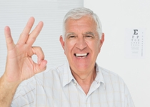 Three Tips to Prevent Major Eye Diseases