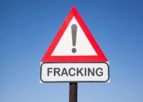 Real Health Implications of Fracking