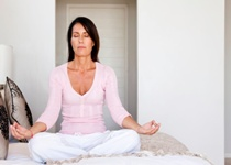 Practice Mindfulness for Better Health