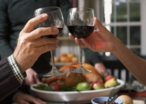 Negative Health Effects of Alcohol Consumption