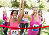 Exercise Can Improve Cancer Treatment
