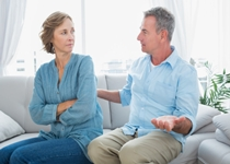 Four Tips to Save and Improve Your Marriage