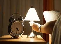 Sleep Quality and Your Overall Health