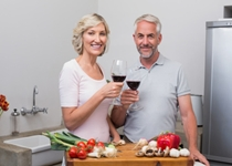 Valentine's Day Healthy Lifestyle Tips