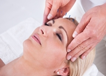Acupuncture Effective for Allergy Relief