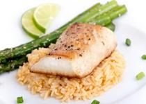 Healthy Mediterranean Diet Meals