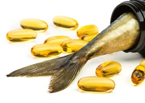 Omega-3 Supplements or Fish: What's the Best