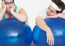 Motivation, Mindfulness, and Exercise