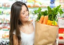 The Benefits of a Vegan Diet