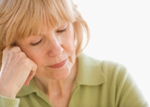 Tips to Combat Adrenal Fatigue