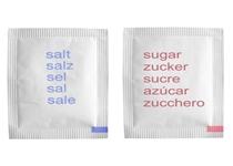 Sugar, Salt, and Blood Pressure Risk