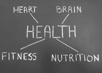Heart Health and Dementia