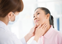 How to Diagnose and Treat an Unhealthy Thyroid