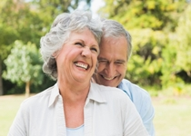 How Laughter Makes You Healthy