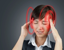 Natural Treatments for Vertigo