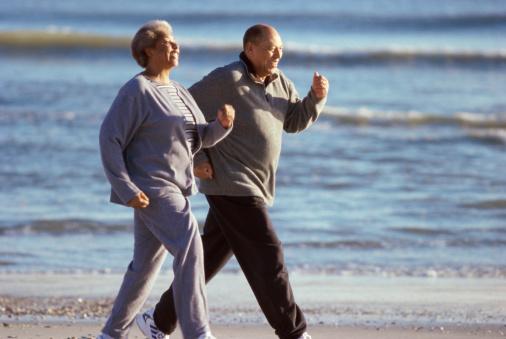 Alternative Treatments for Asthma Attacks