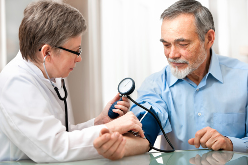 Understanding White Coat Hypertension Syndrome