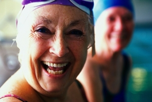 health benefits of osha root