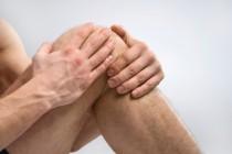 Knee Pain Treatments