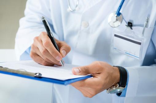 Nutrition and Preventative Healthcare