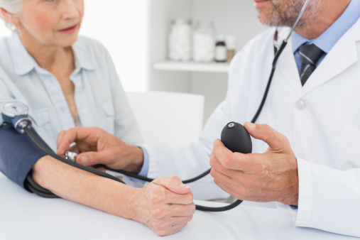 Simple Tips to Lower Blood Pressure Without Medication